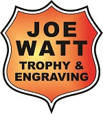 Joe Watt Torphy & Engraving